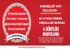 Taksitli Mantolama Kampanyası