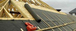 Çatı İzolasyonu Poliüretan Köpük Kg 33 TL.